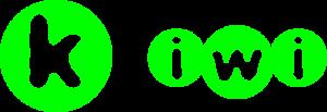 Framework K-iwi per applicazioni web