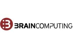 Brain Computing Partner
