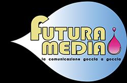 Futura Media Partner