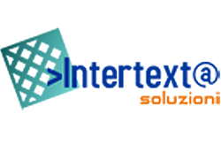 Intertexta Partner