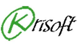 Krisoft Partner