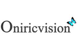 Oniricvision Partner