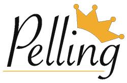 Pelling Partner