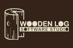 Woodenlog Partner