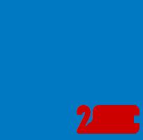 Servizio SMS - credito di 200€